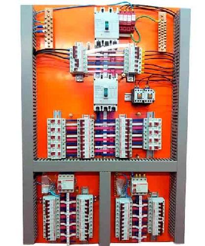 empresas-de-painéis-elétricos