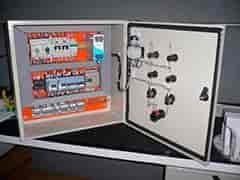 valor de painel elétrico