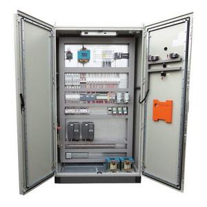 Montagem de painéis elétricos industriais valor
