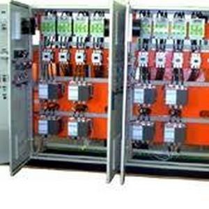 Montagem de quadro de comando elétrico preço