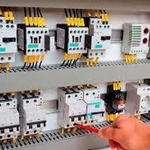 Preço de montagem de quadro elétrico